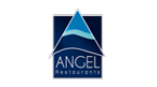 Angel Restaurant
