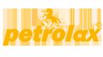 Petrolax
